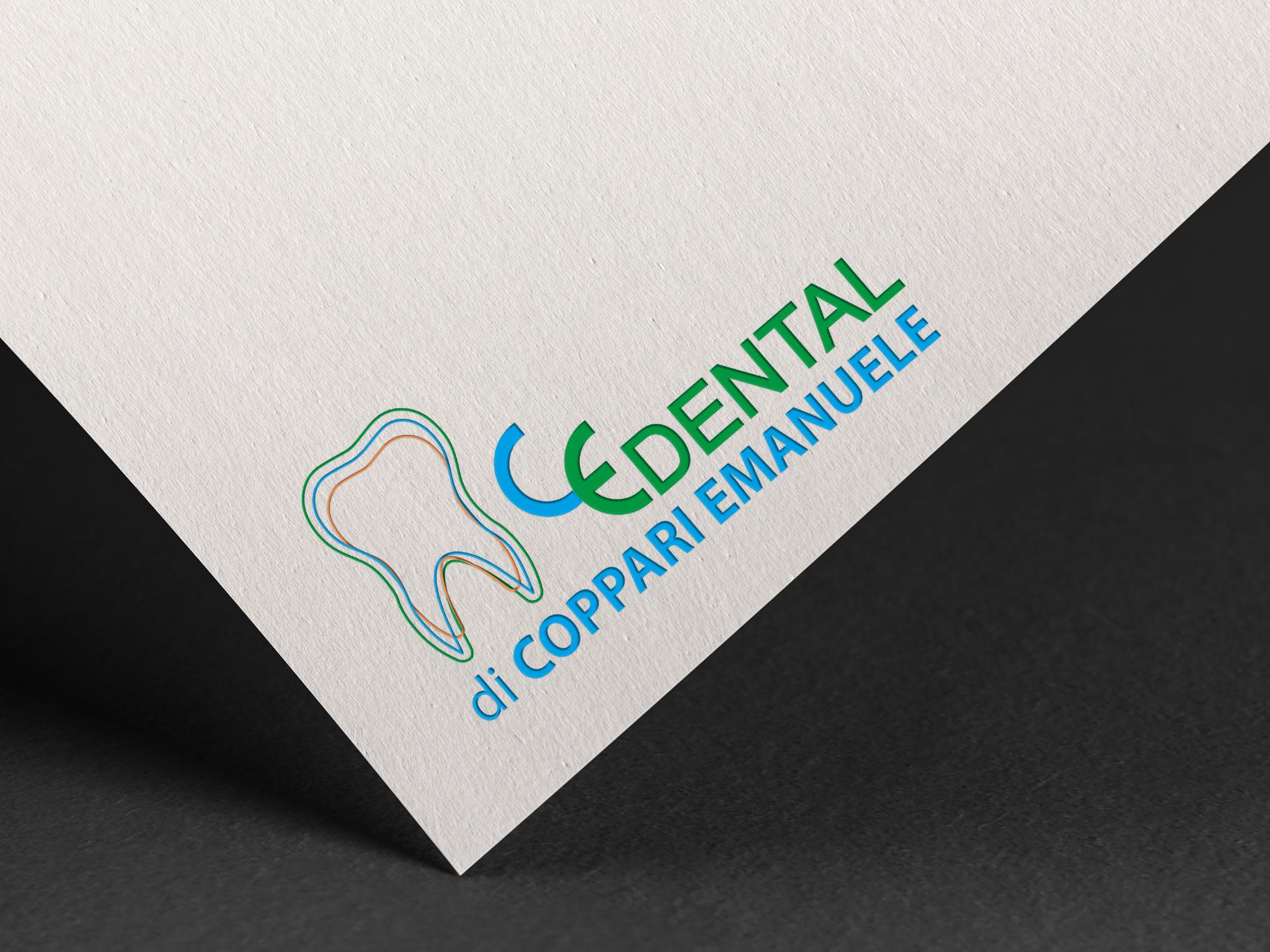realizzazione grafica logo milano