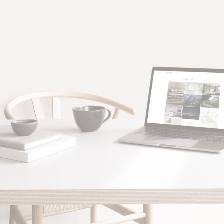 web design homepage emanuela scanzani